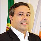 Dr. Júlio Paulo Candeias Pedro, Vogal Executivo