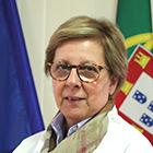 Dra. Maria Margarida Barreira Lucas
