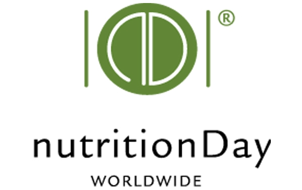 Nutrition Day